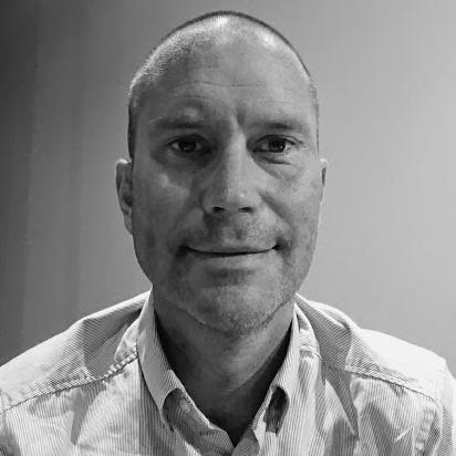 Fredrik Greberg